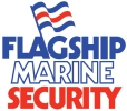 Flagship Marine Security - Home Page